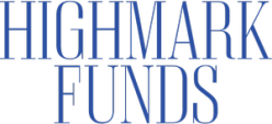 highmark-funds.com
