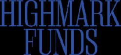 highmark-funds.com